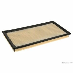 Motorcraft Air Filter New For Explorer Ford Sport Trac Mercury W0133 1780956
