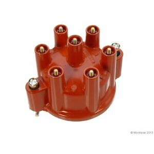 Bosch Distributor Cap New For Mercedes 280 Mercedes Benz 280c W0133 1623486