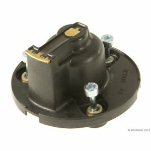 Bosch Distributor Rotor New For Porsche 928 1985 1991 1993 1995 W0133 1620870