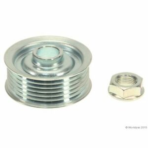 Oes Genuine Alternator Pulley New For Nissan Maxima W0133 1835566
