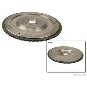 Valeo Flywheel New For Ford Mustang 2001 2002 W0133 1704479