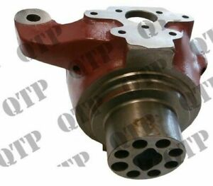 Made To Fit Ford New Holland Car120326 Pivot Housing Car709 Ford 5610 6610 7610