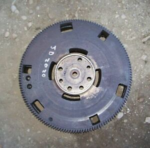 John Deere 2020 Flywheel At21381