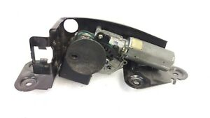 Ford Expedition Rear Window Wiper Motor Assembly Hatch Tailgate Oem 03 08