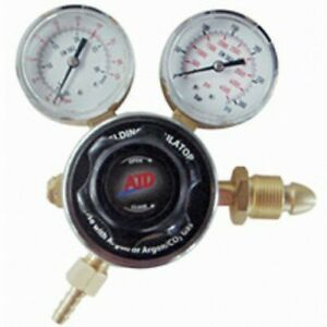 Atd Tools 3198 Mig Welder Regulator