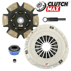 Stage 3 Performance Clutch Kit 93 10 94 Ford Ranger Sport Stx Xl Xlt 2 3l 3 0l