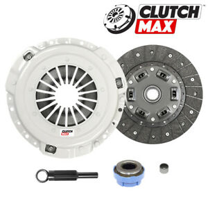 Oem Heavy duty Clutch Kit For 93 10 94 Ford Ranger Mazda B2300 B3000 2 3l 3 0l