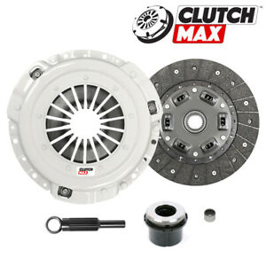 Oem Premium Clutch Kit For 88 92 Ford Bronco Ii Ranger 2 0l 2 3l 2 9l 3 0l I4 V6