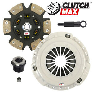 Stage 3 Hd Clutch Kit For 88 92 Ford Ranger S Sport Stx Xlt 2 0l 2 3l 2 9l 3 0l