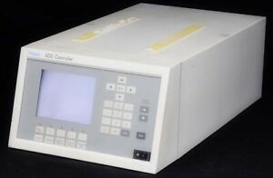 Waters W600e 600e Hplc Pump 600 System Chromatography Gradient Controller Unit