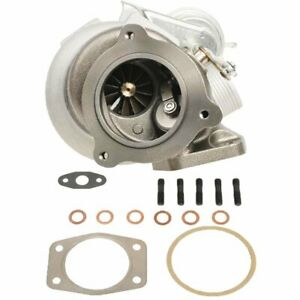 A1 Cardone Turbocharger New For Volvo V70 S60 S70 C70 2000 2004 2n 723