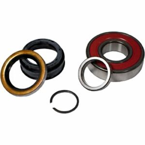 Yukon Gear Axle Bearing Kit Rear New For 4 Runner Truck Toyota Ak Toy B