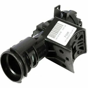 Mopar Ignition Switch New For Fiat 500 2012 2013 68072198ab