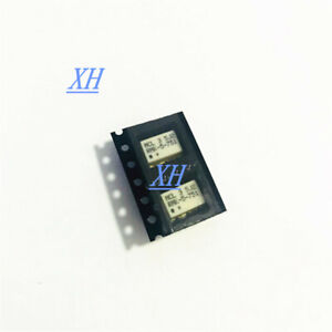 1pcs Rmk 5 751 X5 Frequency Multiplier 50 Output 500 To 750 Mhz