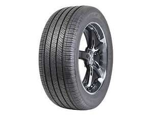 2 New P205 70r16 Goodyear Eagle Ls2 Tires 205 70 16 2057016