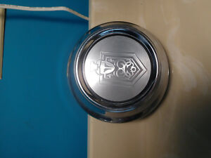 1973 77 El Camino Monte Carlo Wheel Cap Assembly 371656 No Box 4