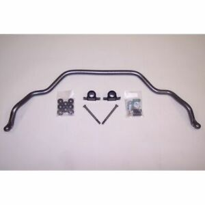 Hellwig 6706 Front Sway Bar Kit For 1963 1965 Ford Falcon comet 65 66 Mustang