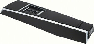 Oer R316701 Th350 400 Automatic Trans Console Assembly 1967 Firebird Camaro