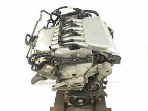 Vw Longblock   OEM, New and Used Auto Parts For All Model