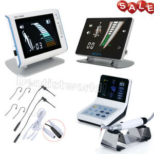 Dental Woodpecker Style Endodontic Root Canal Apex Locator Denjoy Accessories