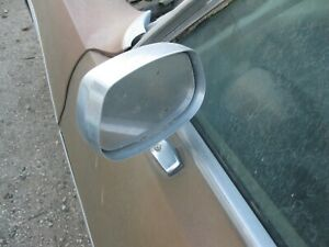 1970 Buick Electra Riviera Lh Remote Tri Shield Driver s Side Mirror