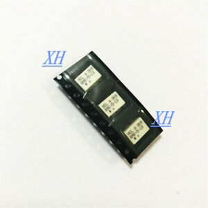 1pcs Rmk 5 13 X5 Frequency Multiplier 50 Output 750 To 1000 Mhz