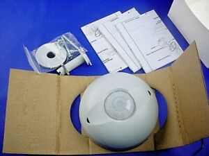 Encelium Scp 1500 Ceiling Occupancy Sensor 45364 0 New In Box G2