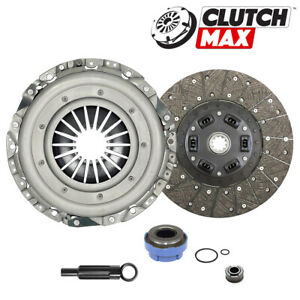 Cm Hd Clutch Kit For 1997 2008 Ford F150 F250 Pickup 4 2l V6 4 6l V8 Motorcraft