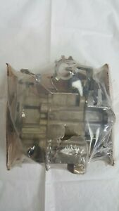 Rochester Mono Jet Carburetor 7041020 For 1971 G 10 With 292 Engine