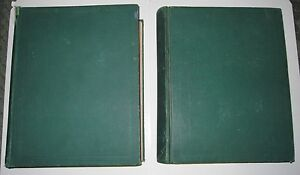 2 1870 Books The Medical And Surgical History Of The War Of Rebellion 1861 65
