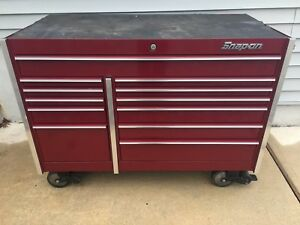 Snap On Tool Box Krl7002 In Nj Can Deliver Same Size As Krl7022