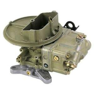 Holley 0 80787 1 Keith Dorton Hp 350 Cfm Gas 2 Barrel Carburetor