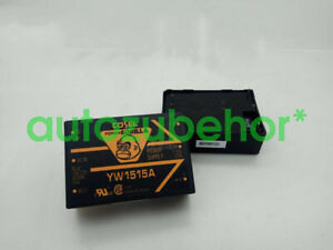 1pcs New Yw1515a For Cosel Isolated Power Modules