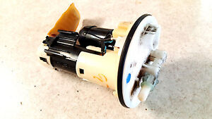 1997 2001 Toyota Camry Fuel Pump Without Sending Unit Oem