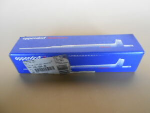 New Open Box Eppendorf Reference Fixed Volume Pipettor 250 Ul