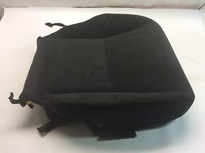 13 14 15 16 Honda Accord Front Right Seat Lower Bottom Cushion Oem S