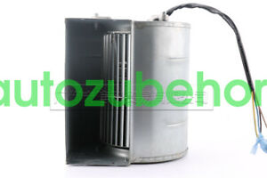 Suitable For R25092n 23w b21 230v Double Inlet Blast Centrifugal Fan Air Supply