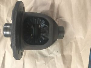 Dana 30 Differential Carrier Jeep Cj Free Shipping