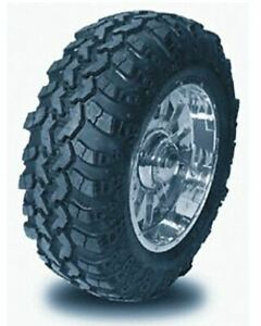 Super Swampers I 804 Irok R Tire