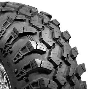 Super Swampers I 816 Irok R Tire