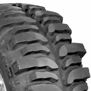 Super Swampers B 131 Tsl Bogger R Tire
