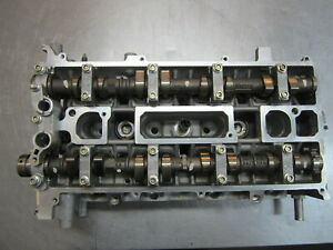 l406 Cylinder Head 2014 Ford Escape 2 5 3e5e6090aa