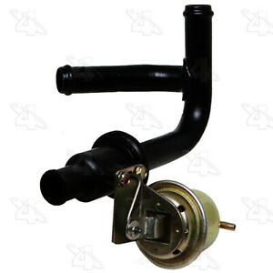 Heater Valve Four Seasons 74774