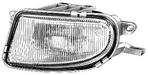 Hella H12555021 Driving And Fog Light