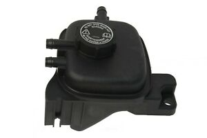 Uro Parts Mnc4400ac Coolant Recovery Tank