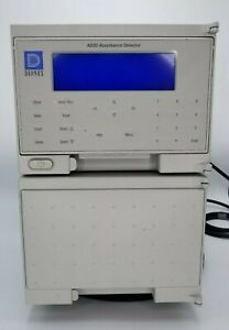 Dionex Ad20 Absorbance Detector Hplc Model Ad20 1