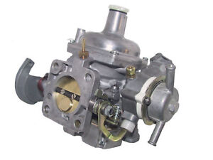 Remanufactured 1977 81 Mgb Zenith Stromberg 175cd 5t Carburetor 3851