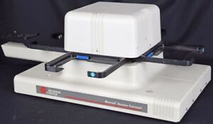 Beckman Coulter 148237 Biomek Stacker Carousel Laboratory Microplate System