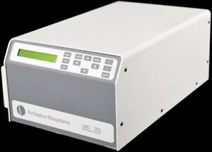 Perseptive Biosystems Uvis 205 Tabletop Laboratory Absorbance Detector 0205 9085