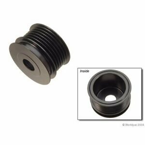 Oes Genuine Alternator Pulley New For Mercedes 190 C Class E W0133 1621519